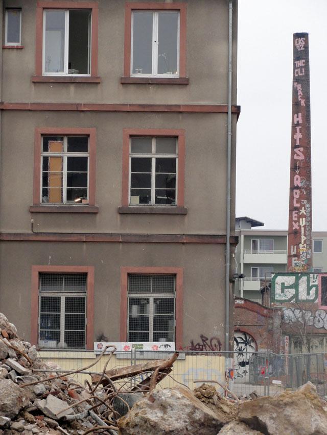 graffiti-baustelle-naxos-04