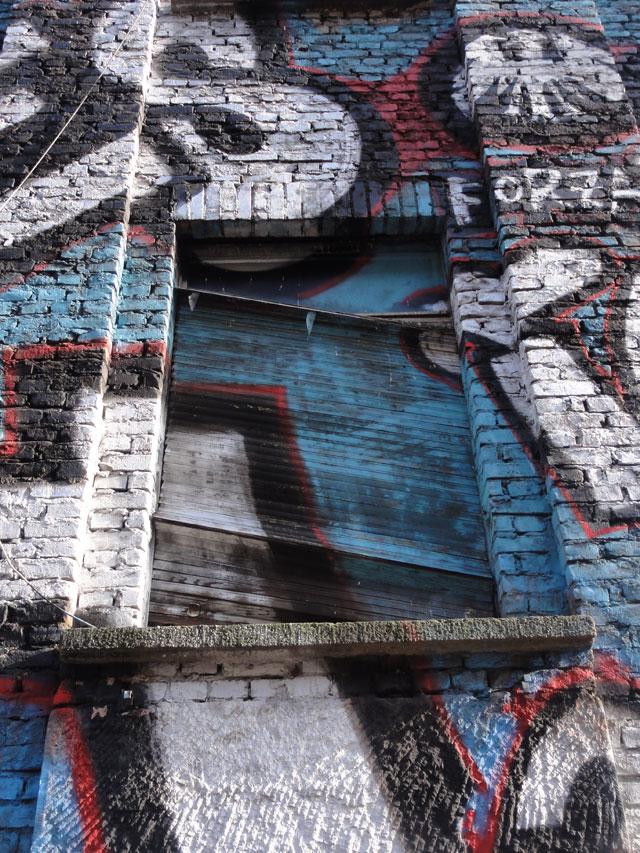 ottistraße graffiti 10