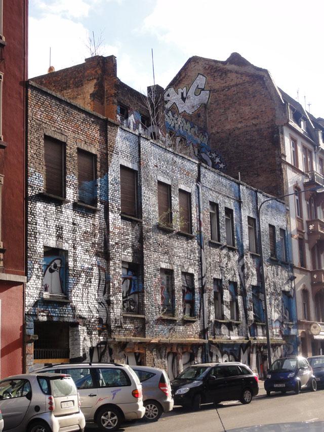 ottostraße graffiti 11