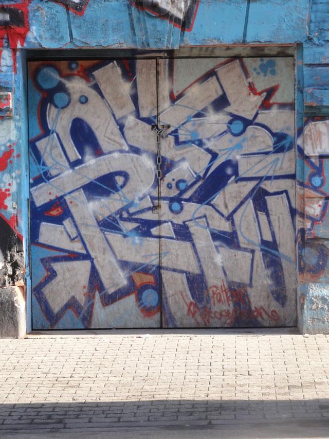 ottostraße graffiti 12