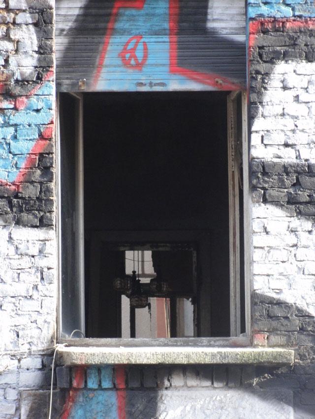 ottostraße graffiti 13