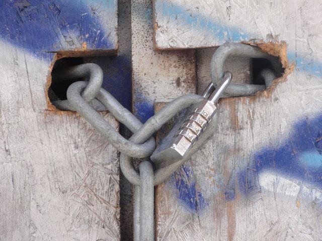 ottostraße graffiti 4