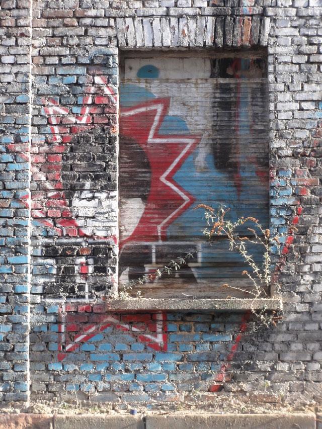 ottostraße graffiti 5