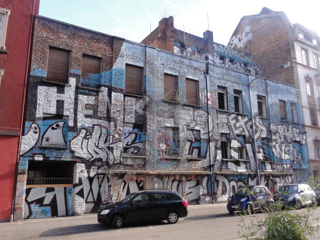 ottostraße graffiti 6