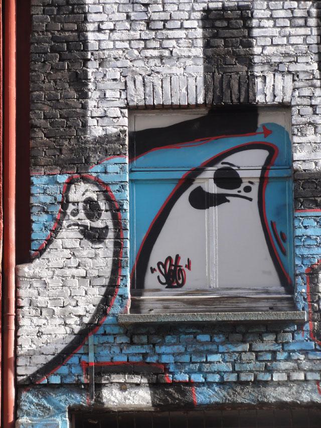 ottostraße graffiti 7