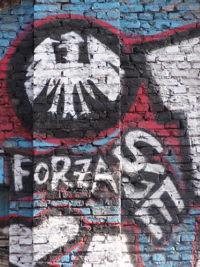 ottostraße graffiti 8