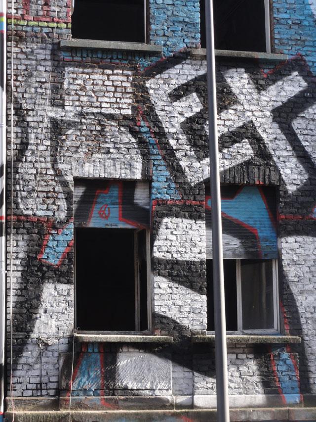 ottostraße graffiti 9