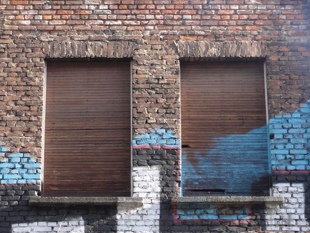ottotraße graffiti 2