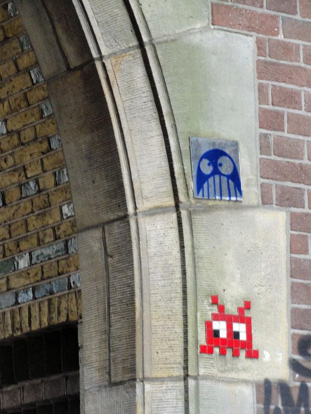 amsterdam-urban-art-14