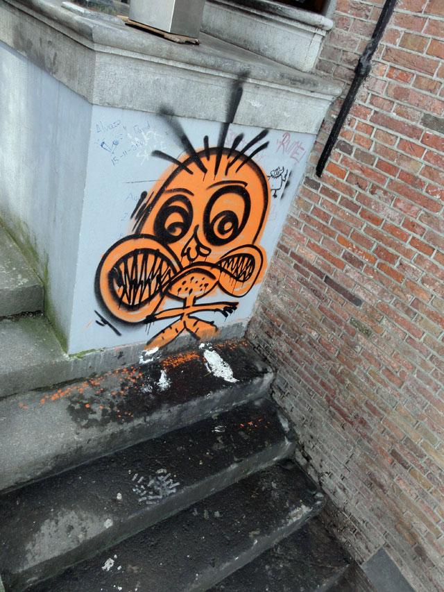 amsterdam-urban-art-15