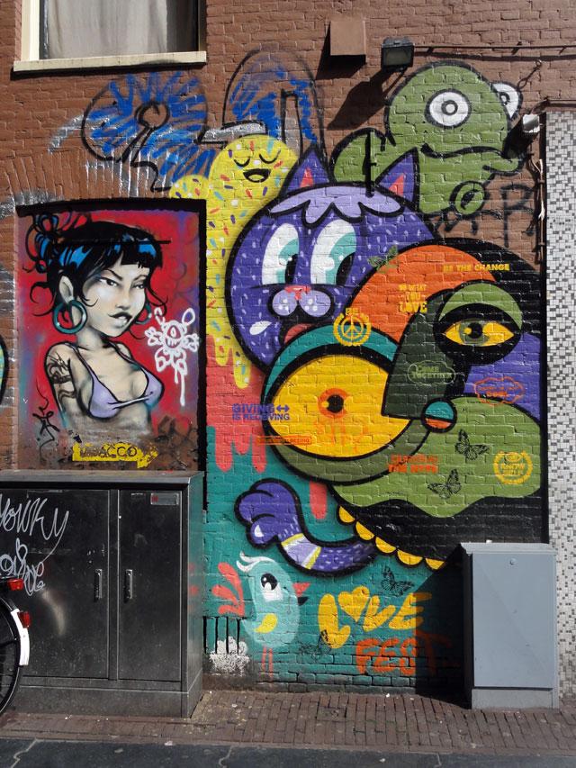 amsterdam-urban-art-19
