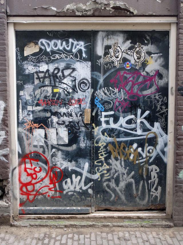 amsterdam-urban-art-20