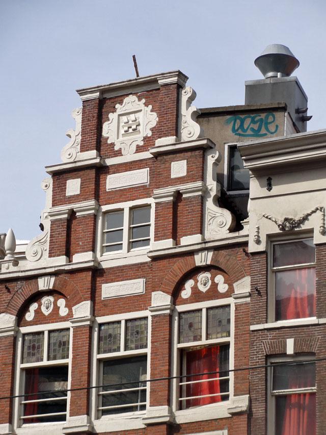 amsterdam-urban-art-21