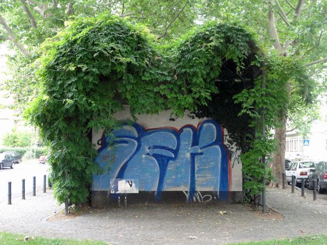 graffiti-in-mainz-01