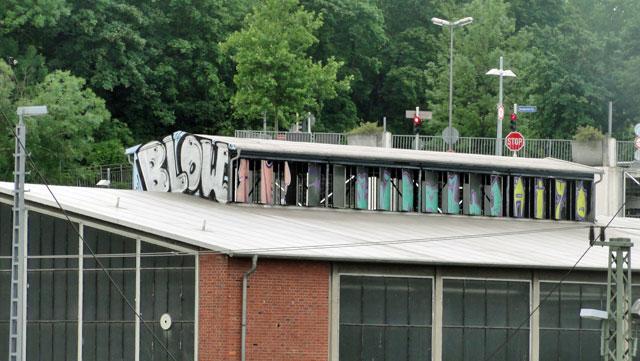 graffiti-in-mainz-02