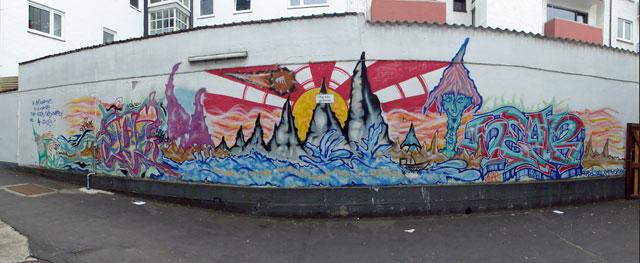 graffiti-mainz-hinterhof