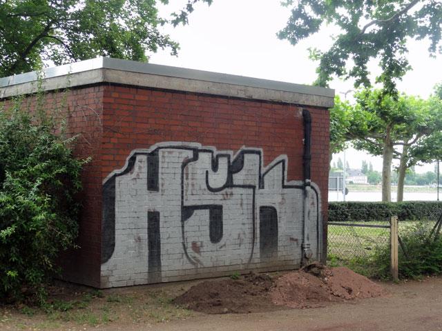 graffiti--mainz-hsk