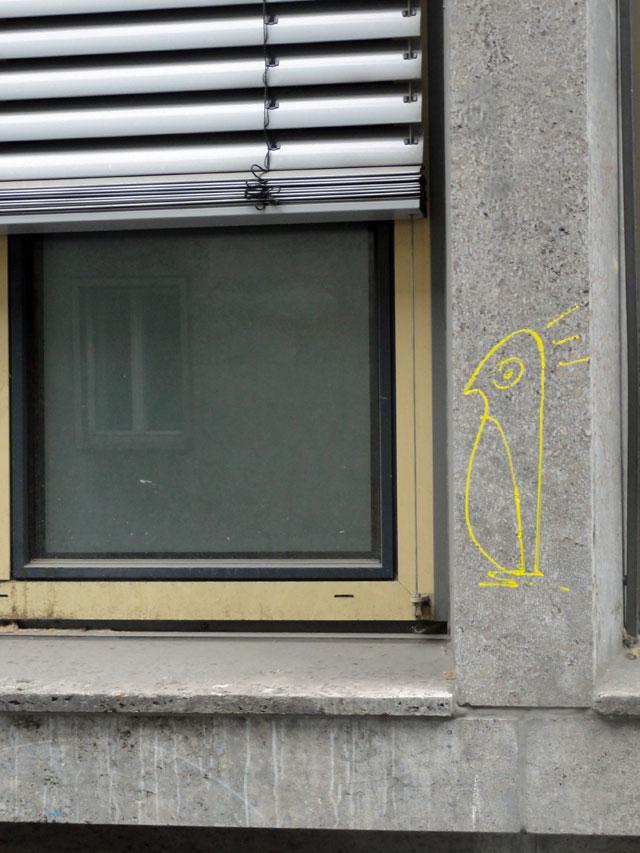 streetart-in-mainz-02