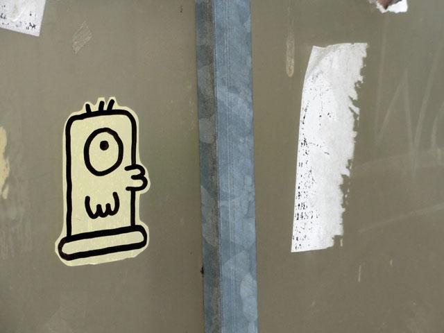 streetart-in-mainz-03