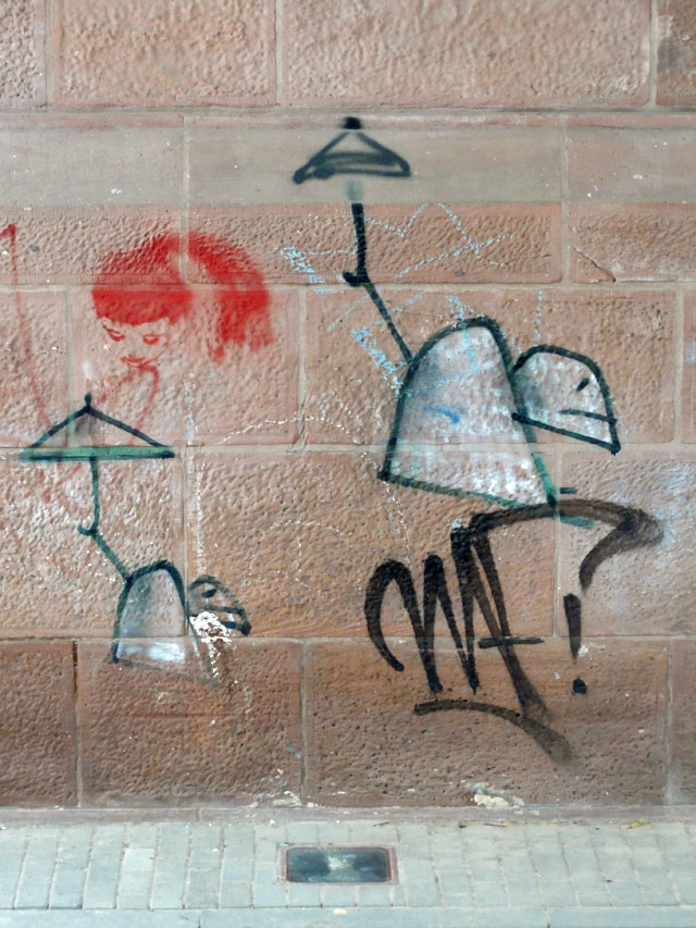 streetart-in-mainz-08