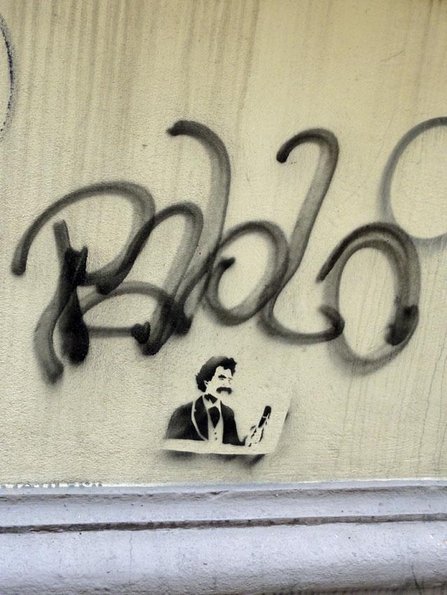 streetart-in-mainz-09