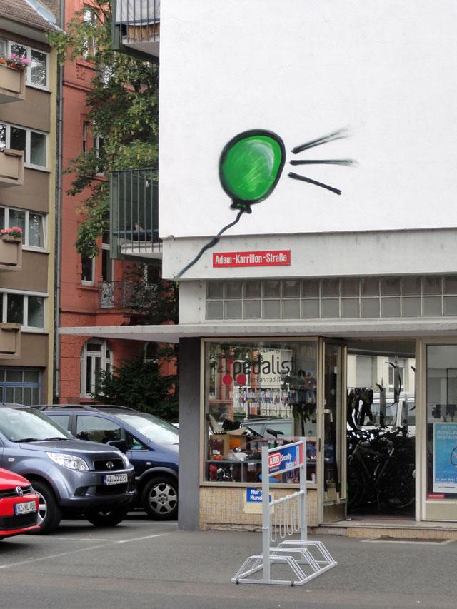 streetart-mainz-ballon-01