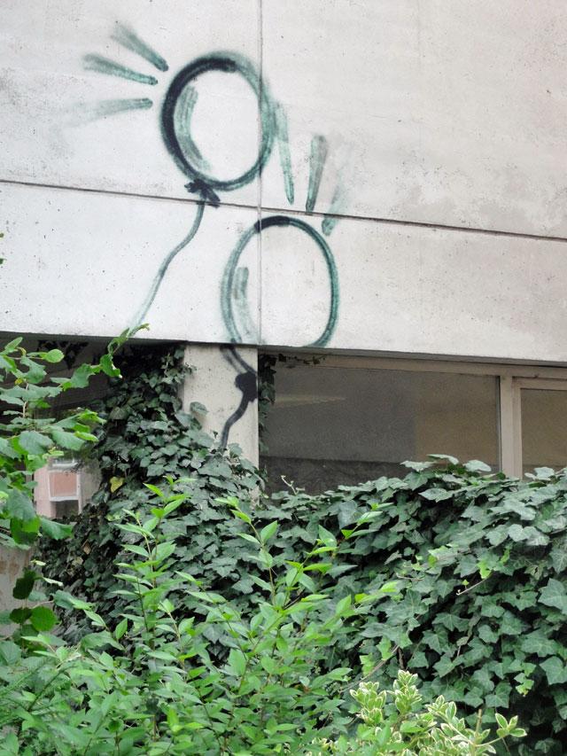 streetart-mainz-ballon-02