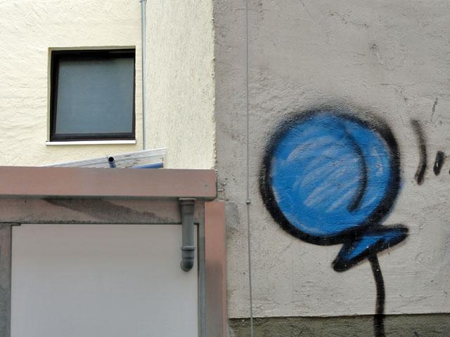 streetart-mainz-ballon-03