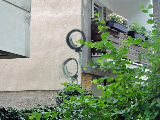 streetart-mainz-ballon-04