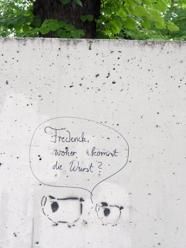 streetart-mainz-frederick-2