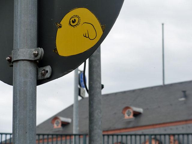 streetart-mainz-sticker-1