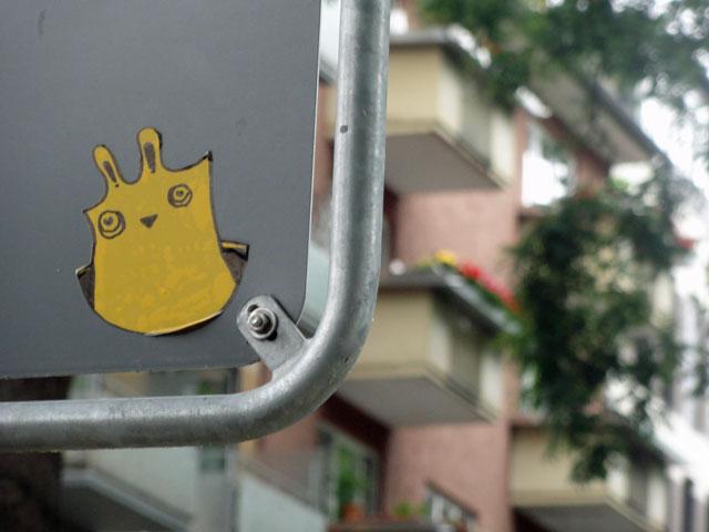streetart-mainz-sticker-2