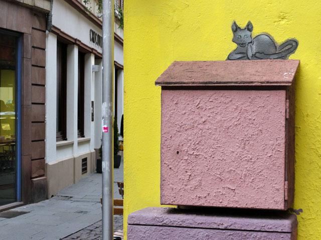 streetart strasbourg 03