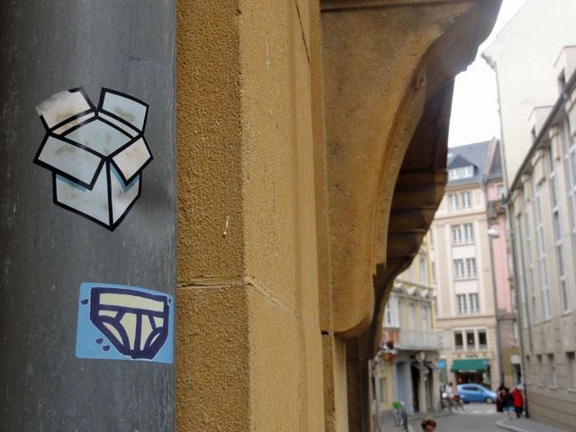 streetart strasbourg 04