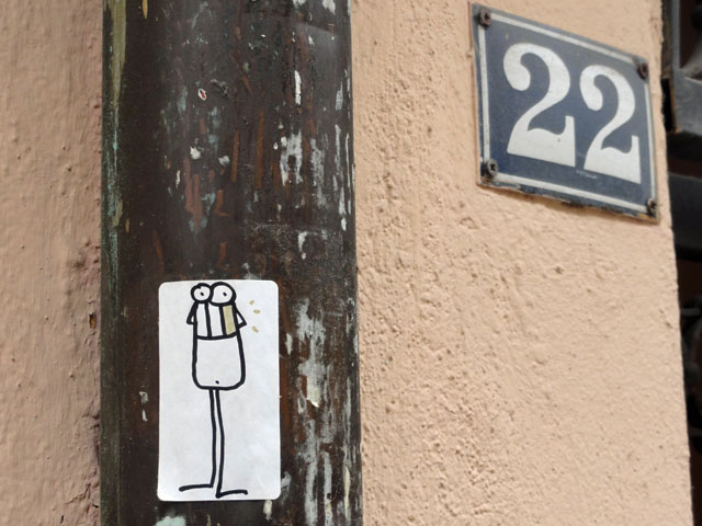 streetart strasbourg 12