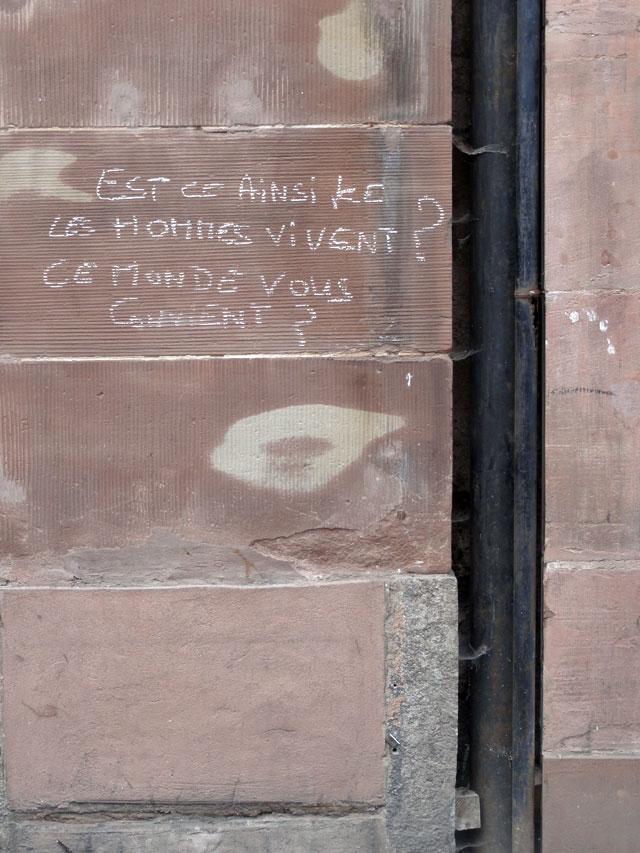 streetart strasbourg 14