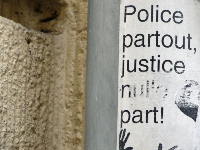streetart strasbourg 16