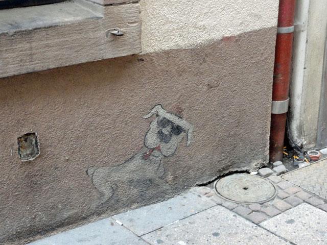streetart-strasbourg-17