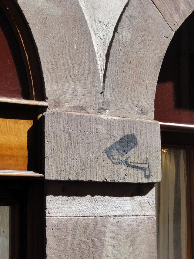 streetart-strasbourg-19