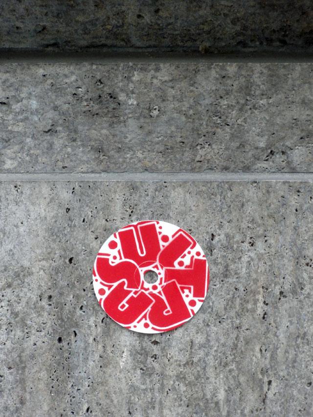 streetart-ultras-mainz-22