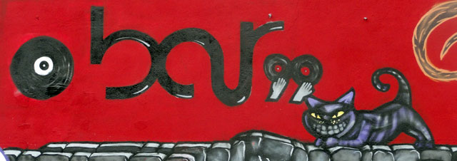bar-99-frankfurt-01