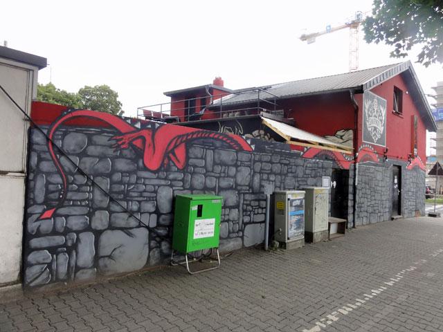 bar-99-frankfurt-04