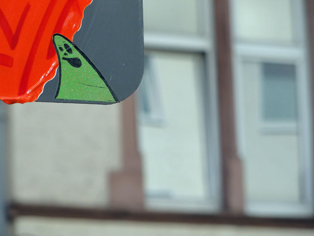 cityghosts-sticker-frankfurt-03