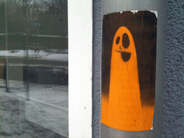 cityghosts-sticker-frankfurt-06