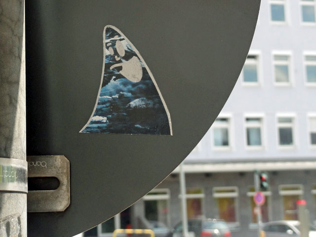 cityghosts-sticker-frankfurt-07