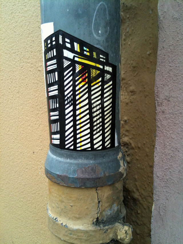 pyc-frankfurt-sticker-002