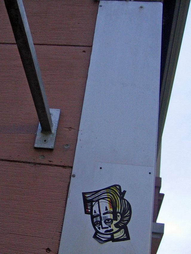 pyc-frankfurt-sticker-003