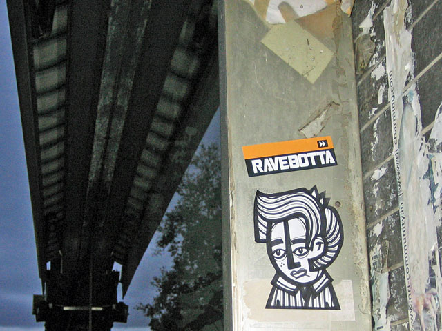 pyc-frankfurt-sticker-005