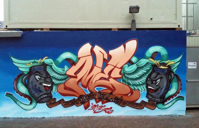 bembel-graffiti-me
