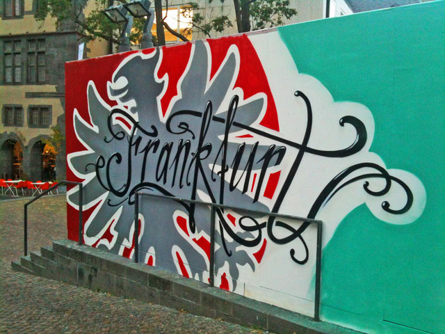 frankfurt-adler-graffiti